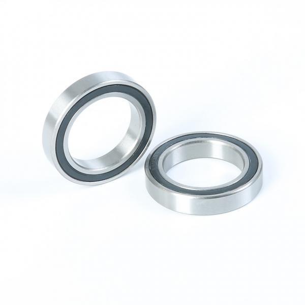 Chik High Quality Spherical Roller Bearing 22216mbk 22216MB 22216ca 22216cak 22216cc 22216cck 22216e 22216ek 22216K W33c3