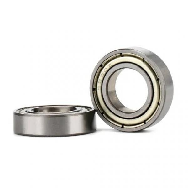 Hot Sell Nu 312 SKF Deep Groove Ball Bearing