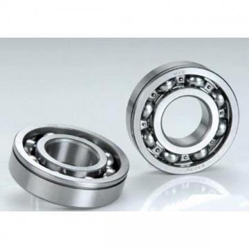 Cylindrical Roller Bearing Nu212em Nu212e