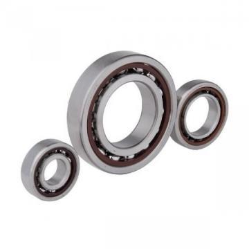 CT5582 55tnk29/55tmk-1 90033-63005 Wheel Hub Auto Bearing