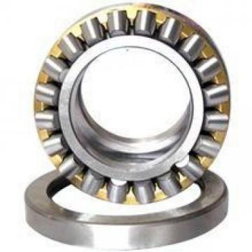 Zys Spherical Roller Bearing 22216e, 80mm I. D, 140mm O. D for Heavy Radial Loading