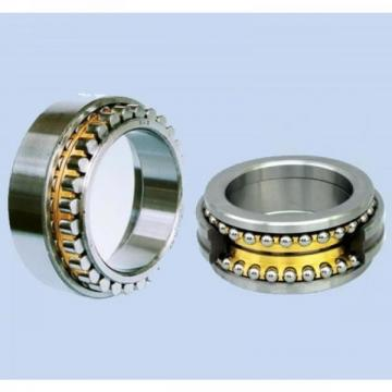 Cylindrical Roller Bearing Rn 312 for Supporting Mechanical Rotating Body