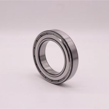 Spherical Roller Bearings/ISO Bearings/Rolling Bearing Distribuitor 22216e