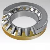 RHP  LJT5/8M  Angular Contact Ball Bearings