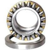 Zys Spherical Roller Bearing 22216e, 80mm I. D, 140mm O. D for Heavy Radial Loading