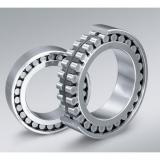 Gaoyuan/OEM/SKF Spherical  Roller Bearing (22216E)
