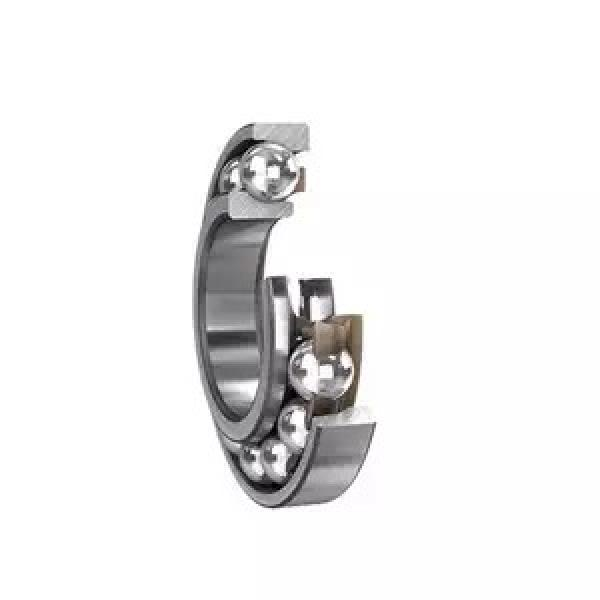 AMI UKPU311+HE2311  Pillow Block Bearings #1 image