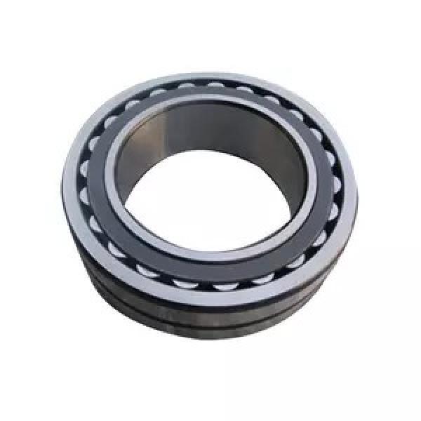 30 mm x 62 mm x 16 mm  KOYO NU206R cylindrical roller bearings #2 image