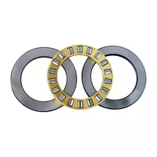 SKF BSD 2562 C thrust ball bearings #2 image