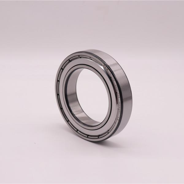 Spherical Roller Bearings/ISO Bearings/Rolling Bearing Distribuitor 22216e #1 image