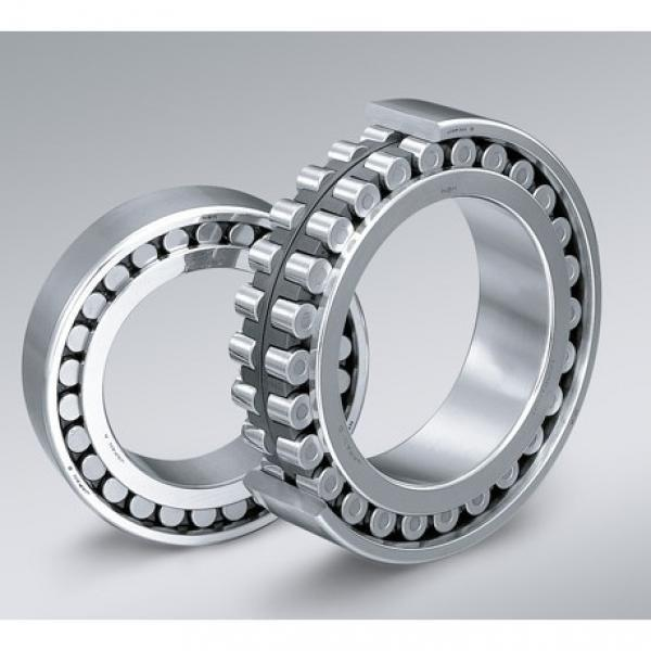 Spherical Roller Bearing 22212, 22212e, 22212cc/W33 #1 image